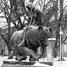 Kvitebjørn kong Valemon - Wikipedia