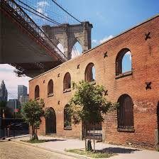 Brooklyn waterfront dumbo building facade에 대한 이미지 검색결과