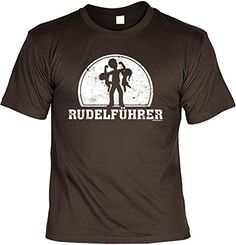 T-Shirt zum Vatertag für Papa Rudelführer Vatertagsgesche... https://www.amazon.de/dp/B01DYHBN7O/ref=cm_sw_r_pi_dp_x_haAczbA8Y73CG