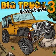 if you looking for free online car games dubai uae 1upfreegames provide best free online
