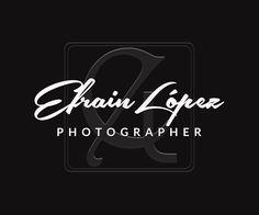 Efrain Lopez Photographer en Mazatlán, Sinaloa