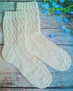#вязаныеноски#ажурныеноски#носкиспицами#женскиеноски#теплыеноски#купитьноски Socks, Fashion, Moda, La Mode, Fasion, Fashion Models, Ankle Socks, Trendy Fashion, Sock