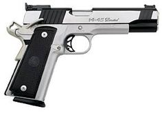 Para S14-45 - SAI Guns and Ammo.... very cool