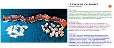 Le-train-de-lalphabet_nouvelle-version.jpg (1239×529)