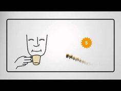 Y a ti, ¿cómo te gusta el café?