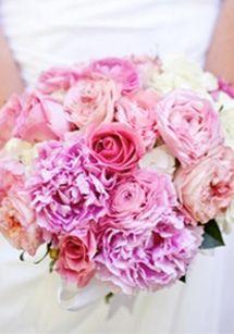 Wedding Planner Tool - Real Simple
