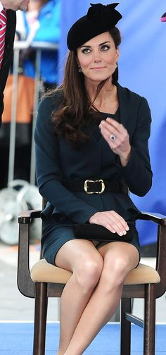 Kate Middleton Legs, Kate Middleton Pictures, Princesse Kate Middleton, Princess Katherine, Pantyhosed Legs, Kate And Pippa, Victoria Fashion, Princesa Kate, Style