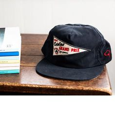 James Bond 007 Spectre Snapback Sandwich Peaked Baseball Cap Hat