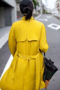 Image 1 of Yoshiko Kris-Webb 1 from Zara