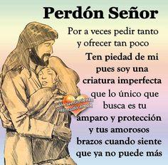 Biblical Verses, Prayer Verses, God Prayer, Prayer Quotes, Bible Quotes, Prayer For Love, Good Night Prayer, Prayer For Family, Healing Words