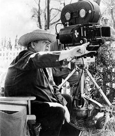 Charles Laughton directs The Night of the Hunter.  Watching the River: Mise en Scène and Safe Space in The Night of the Hunter Download as ....