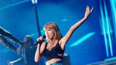 See Every Celebrity on Stage at Taylor Swift's Concerts! - PopSugar
