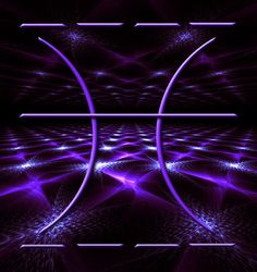 Crown Chakra - The Supramind Project
