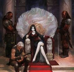 The sequel to A Court of Pain & Feels. Includes angry rants, ridiculo… #fanfiction # Fanfiction # amreading # books # wattpad
