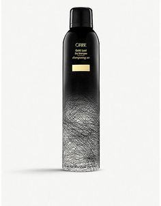 152071b7a21 Cleanse, condition and style with this three-piece hair care set by Oribe  from the Anniversary Sale. | Anniversary Sale | Beauty, Hair, Beauty sale