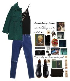 """""""fAce to fAce."""" by imarunightingale ❤ liked on Polyvore featuring beauty, T By Alexander Wang, Rachel Rachel Roy, Darling, Casetify, Dorothy Perkins, Warehouse, Royce Leather, Hasbro and Polaroid"""
