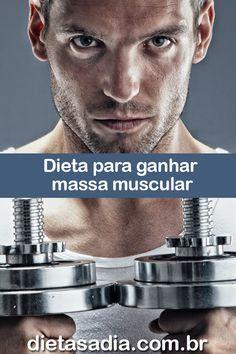 Em uma dieta pra ganhar massa muscular deverão ser incluídas algumas estratégias. Vamos conhecê-las agora! #fitness #emagrecer #massamuscular #emagrecercomsaude #academia #emagrecerdevez #treino #emagrecersaudavel #musculação #emagrecersemsofrer #suplementos #emagrecercerto #bodybuilder #emagrecercomendo #dieta #emagrecercomsaúde #gym #reeducaçãoalimentar #maromba #perderpeso #musculacao #emagrecereaparecer #foco #saude #saudavel #massamuscularesqueletica #saúde #hipertrofia #nutricao #nutrição Movie Posters, Mediterranean Diet, Loosing Weight, Film Poster, Billboard, Film Posters