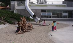 sfu univercity childcare6.jpg