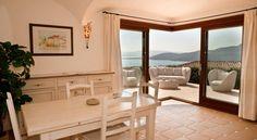 Booking.com: Le Ville Le Saline - Palau, Italia