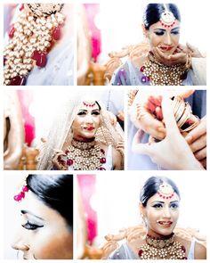 Beautiful and gourges ❤ Mrs. Surbhi Chandna, Types Of Girls, Desi Wedding, Jennifer Winget, India Jewelry, Tv Actors, Indian Designer Wear, Tvs, Beautiful Actresses