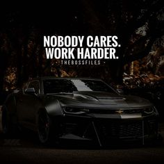 Inspirational Quotes are best served up in picture form. Here we have 200 of the most epic success quotes, wealth quotes, success habits and quotes about success, so you can be inspired. Inspirational Quotes About Success, Inspirational Quotes Pictures, Motivational Quotes For Life, Success Quotes, Me Quotes, Success Images, Positive Quotes, Qoutes, Wealth Quotes