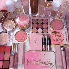 Makeup Fx, Ghost Makeup, Best Mac Makeup, Makeup Tricks, Cute Makeup, Makeup Goals, Skin Makeup, Makeup Brushes, Beauty Makeup