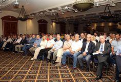 APOELGROUP.COM: Τι έγινε στη ψεσινή Γενική συνέλευση | Απολογισμός...