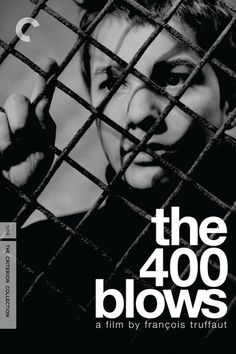 the 400 blows - Pesquisa Google