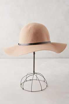 30 Best sun hats images  4ee4ad197f3f