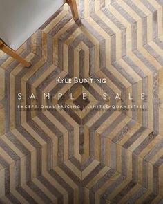 Incredible Hide Rug By Kyle Bunting 地毯 Pinterest Fabric Rug