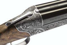 apple badass gun http://andyouthot.com/ayt-apple-tech/