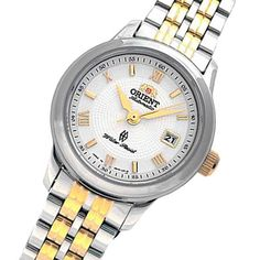 Orient Watch Watches: Men's watches, brand name watches, discount watches, watches on sale, mens watch brands and ladies watches. Daily Deals on Men's watches & watches for women + . Trendy Watches, Latest Watches, Mens Sport Watches, Watches For Men, Men's Watches, Orient Watch, Mens Watch Brands, Discount Watches, Brand Name Watches