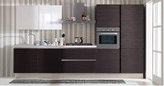 cocina-lineal.jpg (450×237)