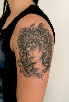 Skull, Portrait, Tattoos, Tatuajes, Headshot Photography, Tattoo, Portrait Paintings, Drawings, Portraits
