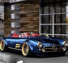 Mercedes Benz Maybach, Mercedes Benz Cars, Convertible, Classy Cars, Car Mods, Car Hacks, Sweet Cars, Car Shop, Exotic Cars