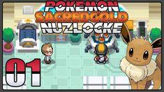 Pokemon sacred gold nuzlocke download gba