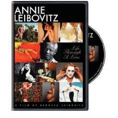Annie Leibovitz: Life Through a Lens traces the arc of Annie's photographic life, her aspirations to artistry and the trajectory of her career. The film depicts the various phases that shaped her life including childhood, the tumultuous sixties, her transition from Rolling Stone to Vanity Fair magazine and later her most significant personal relationships including motherhood. The documentary's highlights center on interviews with her most famous subjects, mentors and colleagues, along with…