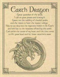 earth dragon chinese horoscope