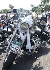 Motorcycle Wedding Favors Bandanas