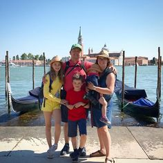 Back in June just after our Venice adventure I was interviewed by Eric the @familyadventurepodcast and my episode was released last week! We chat all things moving to Switzerland family travel minimalism and VW buses! I must admit it ok me until today to listen to it and then share I was rather nervous to hear my voice.  But here I am sharing it all with you!! Stepping it my comfort zone!