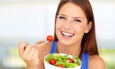 5 tips for detoxing