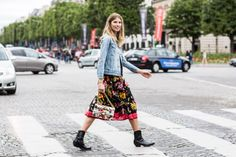 http://www.sandrasemburg.com/paris-haute-couture-201617-gallery/