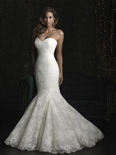Google Image Result for http://static5.tellthebride.co.uk/images/thumbs/0013315_600_Wedding_Dresses_Allure_Couture_8970.jpeg