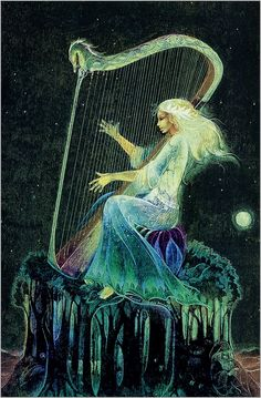 "Susan Seddon Boulet ""Susan Seddon Boulet's figures are out of our dreams, those which flee from us upon awakening, those which are dispersed..."