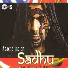 """#Lyrics to 🎤""""Chumke Chumke"""" - Apache Indian feat. Ravi Bal & Alisha Chinai @musixmatch mxmt.ch/t/66521907"""