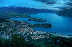 new zealand - queenstown Herschel, Aurora Music, Fiji Holiday, Tasman National Park, Oriental, Queenstown New Zealand, Bay Of Islands, Visit New Zealand, Tropical