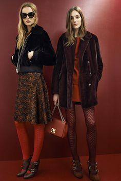 http://www.style.com/slideshows/fashion-shows/pre-fall-2015/sonia-rykiel/collection/10