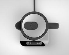 Best Steam Iron, Simple Designs, Cool Designs, User Interface Design, Design Case, Variables, Minimalist Design, Industrial Design, Kettle