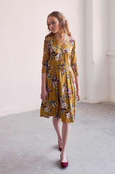 171215-Zuza-sukienki-spodnice-Urania-026-2