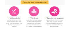 WowApp - Wissen - Werben - Traffic